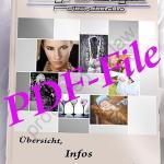 PDF - erotische Porträts von Ihm - für Sie (her) - allgemein - Männerakt, Männer, Geschenke, erotische Porträts, Aktfotos