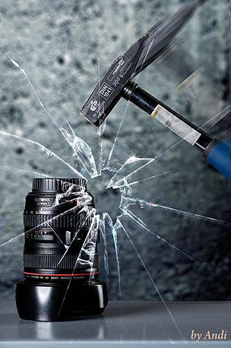 def Linse - Objektiv defekt und doch Alles gut -- Service der zu empfehlen ist - technik, service-fuer-fotografen, fototips, empfehlung, allgemein - Tips, Technik, Service, Reparatur, Fotografenprobleme, emfehlenswerter Tip für Kollegen, Ein Tag im Leben eines Fotografens, Canonservice