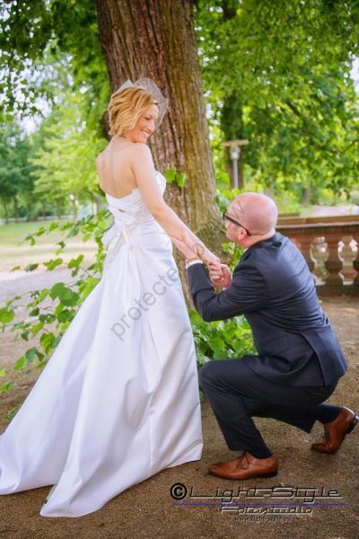 Hochzeit, hochzeitsfotograf, Hochzeitsfotos, Oh happy day, Fotostudio Light-Style`s Blog, Fotostudio Light-Style`s Blog