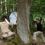 Making of 049 - Objektiv defekt und doch Alles gut -- Service der zu empfehlen ist - technik, service-fuer-fotografen, fototips, empfehlung, allgemein - Tips, Technik, Service, Reparatur, Fotografenprobleme, emfehlenswerter Tip für Kollegen, Ein Tag im Leben eines Fotografens, Canonservice