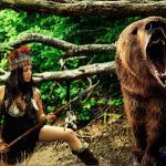 Meelyn 2015 165 Bearbeitet Kopie - Die wilde Bestie ;-) - tierportraets, portraets, allgemein - Tierfotos, Hundeporträts, Hunde