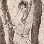 Meelyn 2015 435 Bearbeitet alt - Hammer sunsets & starke Winde - sportlerfotos, outdoor, naturfotos, natur, allgemein, abseits-des-alltags - Sportlerfotos, outdoor, Naturfotos, Geschenke, Ein Tag im Leben eines Fotografens, Draußen