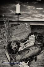 Babyfotos, Newborn, Porträts, outdoor, Ich könnte schon wieder……….., Fotostudio Light-Style`s Blog