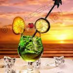 Cocktails 15 13 - ggrr, geile pics und nix darf man zeigen ;-) - allgemein - Fotografenprobleme, Allgemein