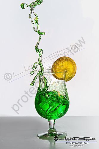 Cocktails 15 16 - Cocktails-15--16 - produktfotos -