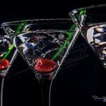 Cocktails 15 5 - ständig Modelle gesucht - status, non-commercial, modelle, maenner, frauen, angebot-aktion, allgemein, abseits-des-alltags - GESUCHE