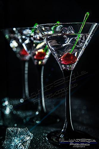 Cocktails 15 6 - Cocktails-15--6 - produktfotos -