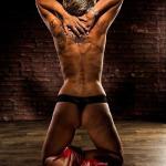 Heidi 2 - Kühler Herbst -- heiße Fotos - allgemein - Ü50, Geschenke, Frauen, erotische Porträts, Erotik, Aktfotos
