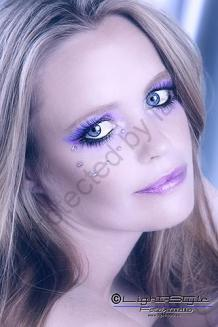 IMG 0034 - Models- Tips & Wünsche - service-fuer-fotografen, modelle, fototips, allgemein - Tips, Posing, Modelle, Infos für Modelle