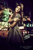 Glamour, Schauspielerporträts, 50th, 50er, Glamourlook, besondere Porträts,, Stars & Glamour of the 50th, i love it, Fotostudio Light-Style`s Blog