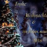 Christmas - Ebayfoto-Standard oder das schnelle Produktfoto - fototips - Werbefotos, Tips, Produktfotos, Businessfotos