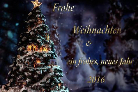 Frohe Weihnachten, merry cristmas, Weihnachtsgruß, Frohes Fest und Danke für 2015, Fotostudio Light-Style`s Blog