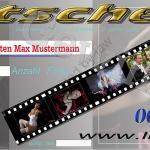 Gewinnspiel Gutschein - Notdienst -- Fotograf - hochzeitsfotos, allgemein - Wedding, Hochzeitsfotograf, Hochzeit