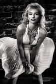 500th Glamour 2016 - Julia--375-Bearbeitet Kopie
