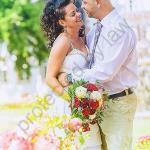 H14W0206 39 Kopie - Hochzeits-Reportage zu verschenken - studio-infos, hochzeitsfotos, angebot-aktion, allgemein, afterwedding - Wedding, Hochzeitsfotos, Hochzeitsfotograf, Hochzeit, Brautpaare, After wedding