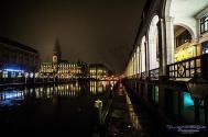 Hamburg, venezienischer Maskenball, Fasching, Karneval, Hamburger Hafen, Carnevale di Venezia? – nö, in Hamburg ;-), Fotostudio Light-Style`s Blog