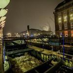 Arbeiten mit LED lampen, Altes zum Leben erweckt, Fotostudio Light-Style`s Blog