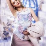 Fashion Elisa 451 Bearbeitet - Sedcard & Modelbook Fotos für Eure Karriere - produktfotos, modelle, glamour, allgemein - Werbefotos, Sedcardfotos, Modelle, Infos für Modelle, Glamour, Frauen