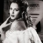 50th Glamour 2016 Tamara 73 Bearbeitet Kopie - Ebayfoto-Standard oder das schnelle Produktfoto - fototips - Werbefotos, Tips, Produktfotos, Businessfotos