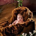 B16L0103 13 Bearbeitet Kopie - Babyfotos --Krankenhaus oder Fotograf - allgemein - Newbornfotos, Newborn, Babyfotos