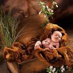 B16L0103 16 Bearbeitet Kopie - Fleißige Störche und die Babys - portraets, newborn, kinder, babyfotos - Kinderporträts, Kinder, Geschenke, Babyfotos
