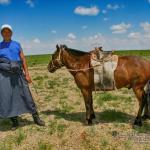 Mongolei 2003 111 - Mehlstaubshooting!!!! wirklich Mehl?.... Aufpassen Explosionsgefahr - portraets, non-commercial, funstuff, besondere-portraets, allgemein - Porträts, Märchenfotos, Männer, Frauen, emfehlenswerter Tip für Kollegen, besondere Porträts