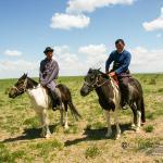 Mongolei 2003 112 - Altes zum Leben erweckt - non-commercial, naturfotos, natur, making-of, fototips, allgemein, abseits-des-alltags - Tips, outdoor, Naturfotos, Making of, Draußen, Die Geschichte hinter den Fotos