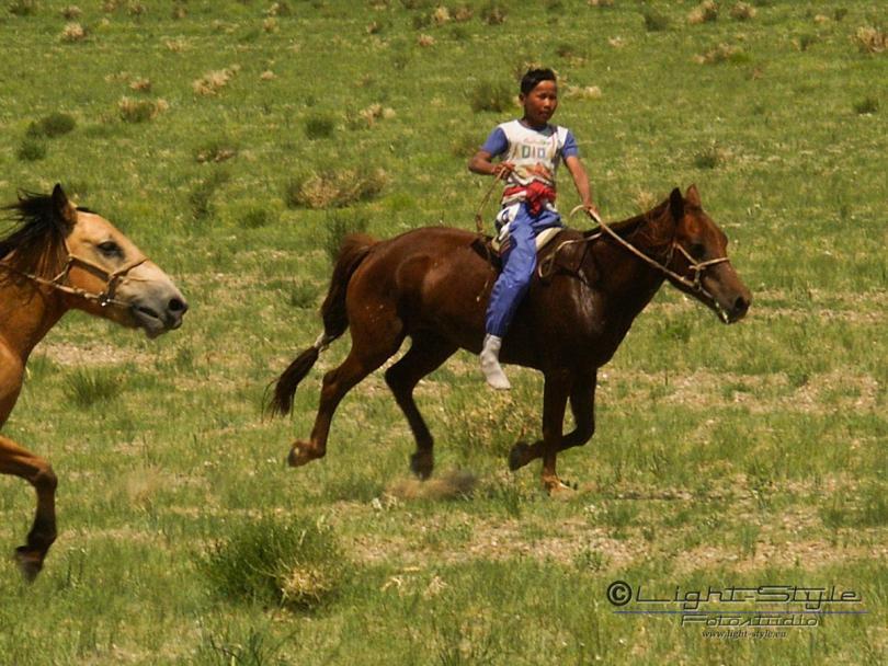 Mongolei 2003 113 - Mongolei 2003-113 - allgemein -