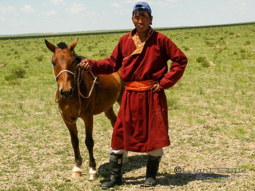 Mongolei 2003 114 - Mongolei 2003-114 - allgemein -