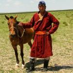 Mongolei 2003 114 - Frohes Fest und Danke für 2015 - studio-infos, status, persoenliche-meinung, allgemein, abseits-des-alltags - Infos, Hintergrund, Ein Tag im Leben eines Fotografens, Andi