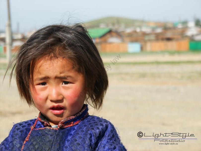 Mongolei 2003 118 - Mongolei 2003-118 - allgemein -