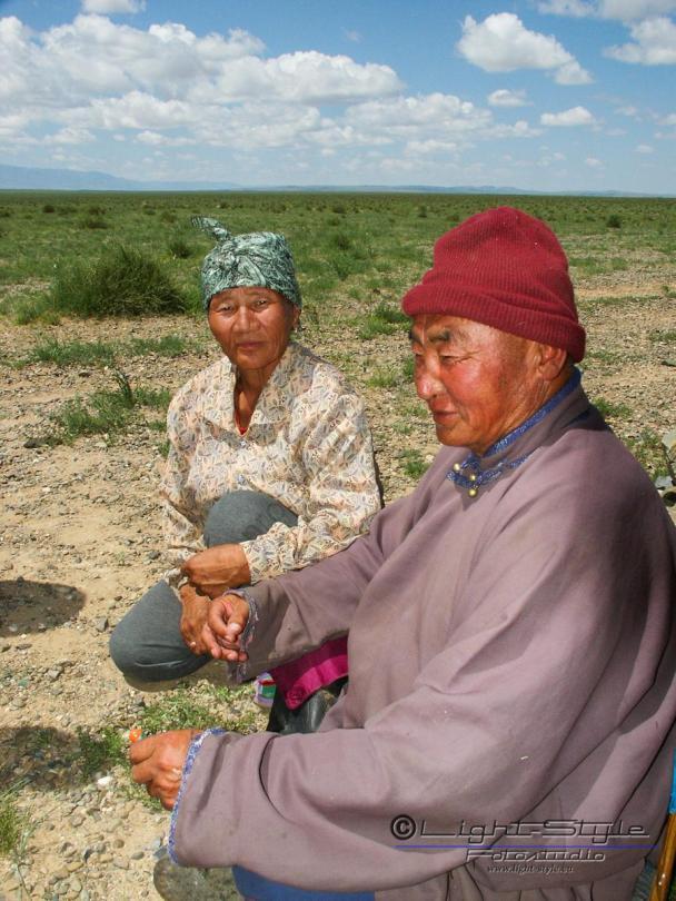 Mongolei 2003 130 - Mongolei 2003-130 - allgemein -