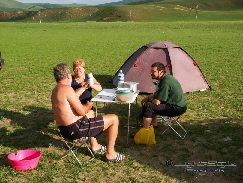 Mongolei 2003 136 - Mongolei 2003-136 - allgemein -