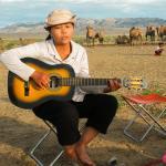 Mongolei 2003 153 - Fotowettbewerb Rodenbach 990 Jahre - rund-um-rodenbach, allgemein - Rodenbach, Allgemein