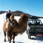 Mongolei 2003 36 - mal wieder etwas aus der Newborn Fraktion ;-) - newborn, kinder, allgemein - stolze Eltern, Newborns, Kinderporträts, Kinder, Babyfotos