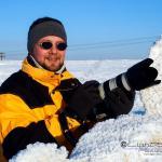 Mongolei 2003 40 - Interview rund ums Thema Fotografie - allgemein - Allgemein