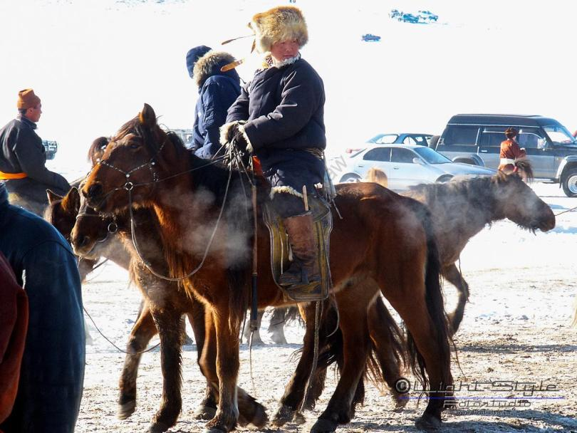 Mongolei 2003 42 - Mongolei 2003-42 - allgemein -