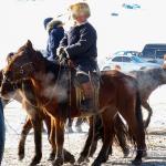 Mongolei 2003 42 - mal wieder etwas aus der Newborn Fraktion ;-) - newborn, kinder, allgemein - stolze Eltern, Newborns, Kinderporträts, Kinder, Babyfotos