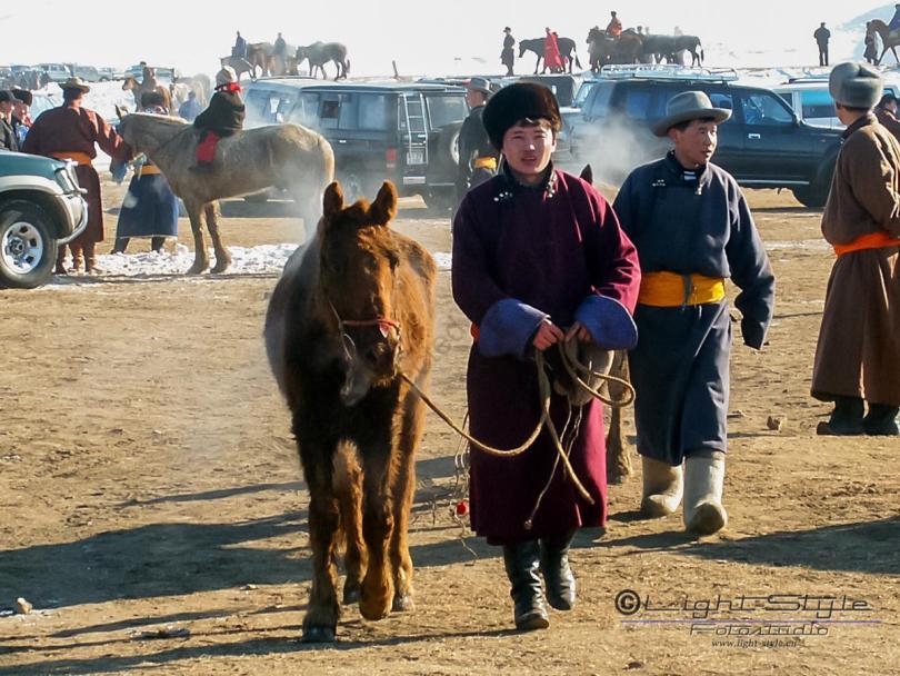 Mongolei 2003 45 - Mongolei 2003-45 - allgemein -
