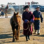 Mongolei 2003 45 - Unser Galerie-Shop für Euch ist endlich online - studio-infos, status, angebot-aktion, abseits-des-alltags - Shop, Rund ums Studio, Gewschenke