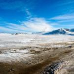 Mongolei 2003 47 - Dein Foto-- Klick und fertig? - allgemein - offene Worte, Infos, Allgemein
