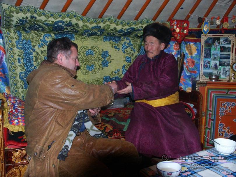 Mongolei 2003 49 - Mongolei 2003-49 - allgemein -