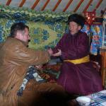 Mongolei 2003 49 - Babybauchfotos - Fotos die das Leben bejahen - newborn, kinder, babybauch, allgemein - Schwangerschaft, Kinder, Geschenke, Babyfotos, babybauch