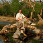 Mongolei 2003 56 - Pocahontas-Shooting-- funny making of - status, outdoor, fototips, abseits-des-alltags - outdoor, Making of, Frauen, Ein Tag im Leben eines Fotografens, Draußen, Die Geschichte hinter den Fotos