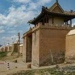 Mongolei 2003 67 - Fleißige Störche und die Babys - portraets, newborn, kinder, babyfotos - Kinderporträts, Kinder, Geschenke, Babyfotos