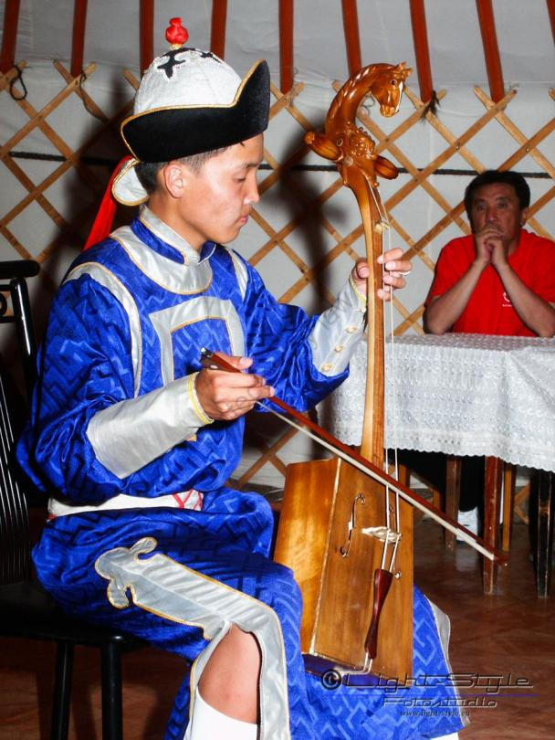 Mongolei 2003 68 - Mongolei 2003-68 - allgemein -