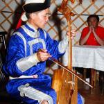 Mongolei 2003 68 - Wer sagt dass man bei Sch..... Wetter nicht auch fotografieren kann? - allgemein - Frauen, Fashion, Die Geschichte hinter den Fotos