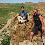 Mongolei 2003 79 - Dein Foto-- Klick und fertig? - allgemein - offene Worte, Infos, Allgemein