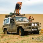 Mongolei 2003 91 - ggrr, geile pics und nix darf man zeigen ;-) - allgemein - Fotografenprobleme, Allgemein