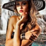 , Datenschutzerklärung, Fotostudio Light-Style`s Blog, Fotostudio Light-Style`s Blog
